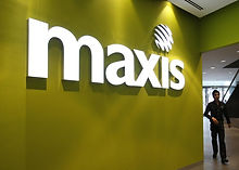 maxis-launches-up-to-65pc-cheaper-fibre-