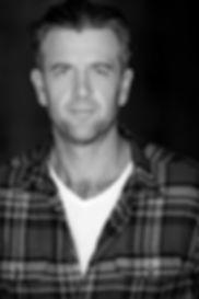 Daniel Green. Founder, Freeway One Entertainment.