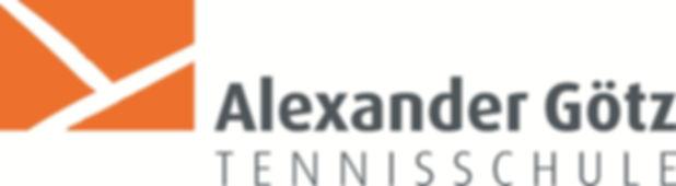 AG_Logo_2c_1665-432_4c (002).jpg
