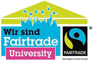 180607-fairtrade-logo.jpg