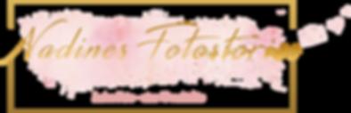 logo-final (002).png