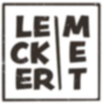Logo_Lecker-Met (002).PNG