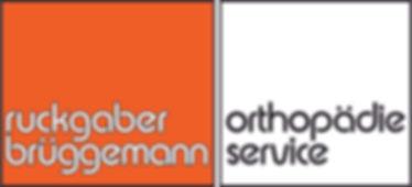 Logo_Ruck_Brueg_vereint (002).jpg