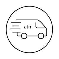 icon_ATM_deutschlandweit.png