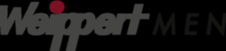 logo-4c-men_neu.png