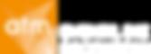 neu_wfont_ATM Events Logo_cmyk 2.png