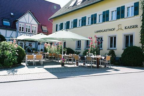 Landgasthof-Außenansicht.jpg
