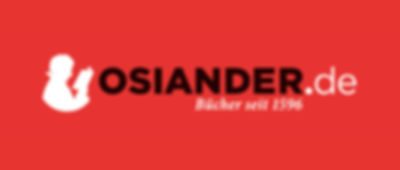 Lokalhelden_Osi_Logo (002).jpg