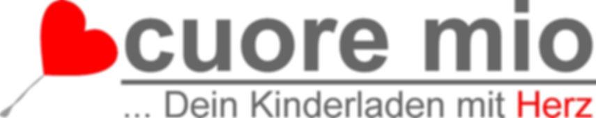 Logo_2018%20(002)_edited.jpg