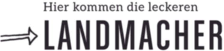 Landmacher_Logo (002).jpg