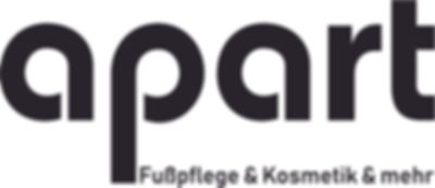 Logo_apart_neu (002).jpg