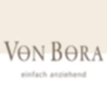 VONBORA (002).png