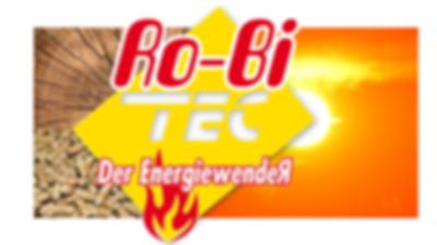 Ro-Bi TEC Lokalhelden (002).png