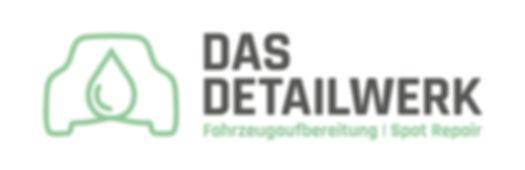 detailwerk_logo_rgb1.jpg