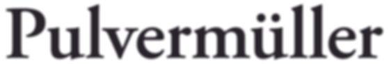 Logo_Pulvermueller_2016_RZ (002).jpg