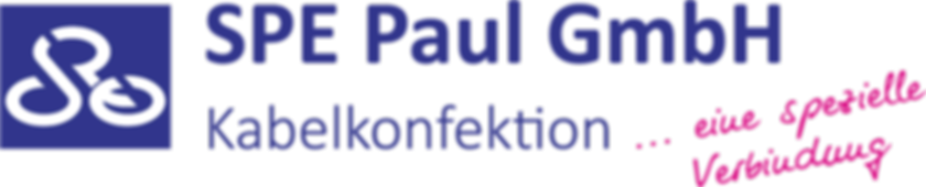 SPE-Paul_Logo_Pfade.png