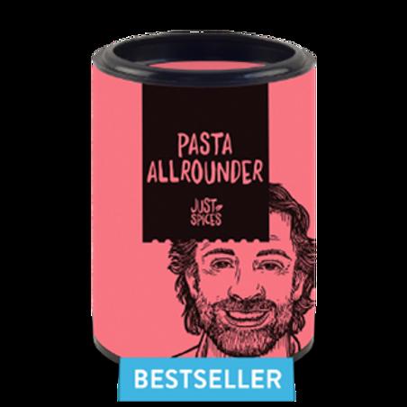 Pasta Allrounder - Gewürz by WEIPPERT