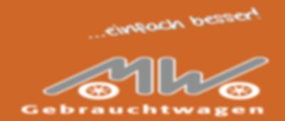 MW_Logo_2011 einfach Besser (004).png