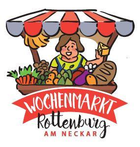 Logo Wochenmarkt.JPG