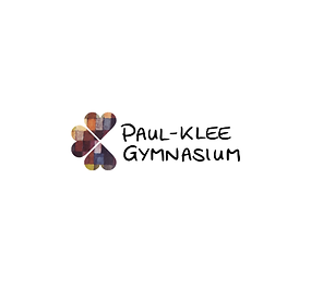 paul klee mouseover.png