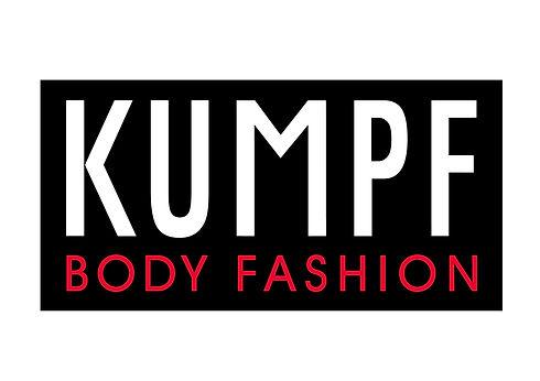LogoKumpfFashion (002).jpg