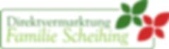 Logo Bild (002).png