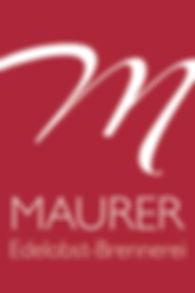 2018-Logo_Maurer (002).jpeg