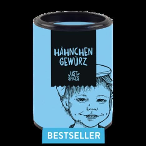 Hähnchen Gewürz by WEIPPERT