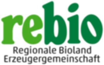 rebio_Logo_groß-JPG_400_(002).jpg