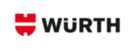 Logo_Schutzraum_res800h.jpg