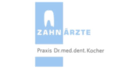 Kocher Zahnarzt (002).jpg