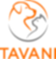 Logo_TAVANI (002).jpg