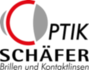 Optik_Schäfer_Logo (002).png