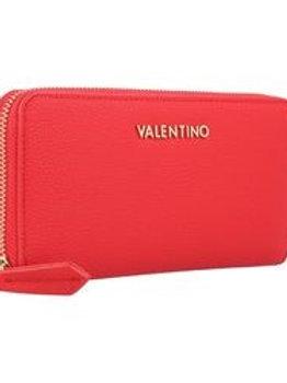 Valentino Geldbörse - WEIPPERT