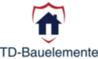 td-bauelemente-thomas-diener_154653_mw64