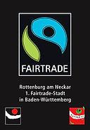 Logo_fairtradestadt_600.jpg.13308.jpg