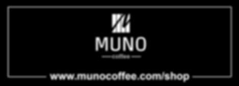 Logo Header (002).jpg