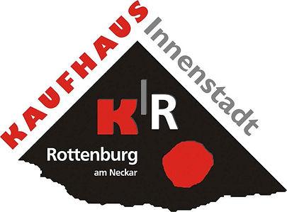Logo_KIR.jpg