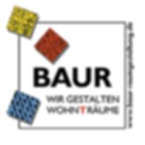 baur_logo_225px.png