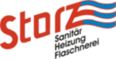 Heizung-Storz-Logo.png