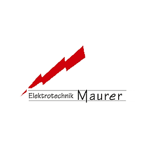 logo mouseover.png