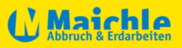 logo-blau (002).jpg