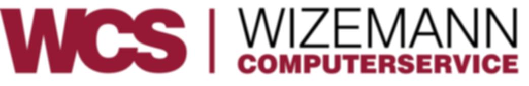 WCS_Beide_Logos_Pfade_längs.png