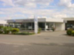 Autohaus (1) (002).JPG