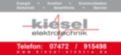 Kiesel 55x120 mm (002).jpg