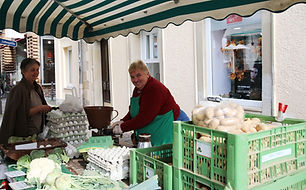 S8_Scheihing  Gemüse Foto Marlies Wagner