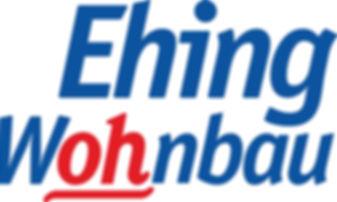 logo-auf-weiss (002).jpg