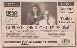Dic 20, 1993.jpg