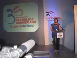 MC ANIVERSARIO AMERICAN AIRLINES.JPG