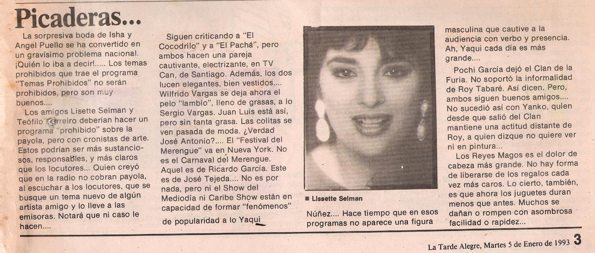 Ene 5, 1993 Ultima Hora.jpg